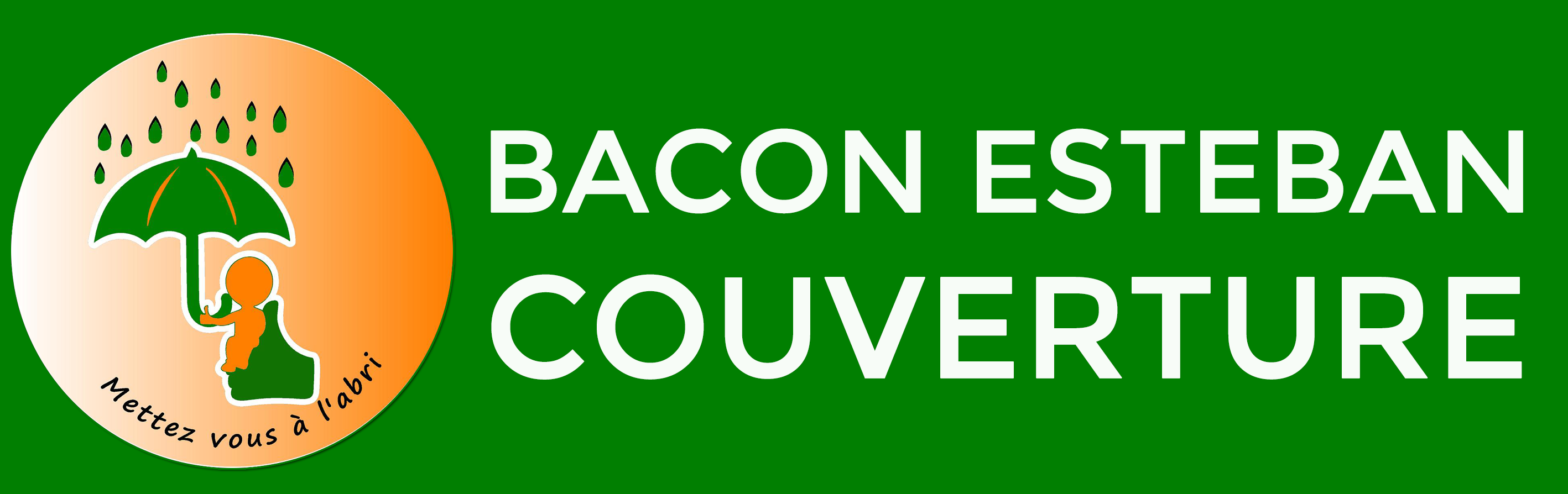 Bacon Esteban Couverture